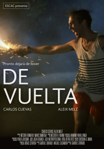 1_Cartel_Poster_De_Vuelta_1MB