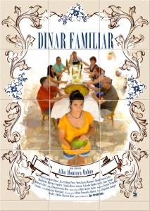 1_Cartel_Poster_Dinar_Familiar_1MB