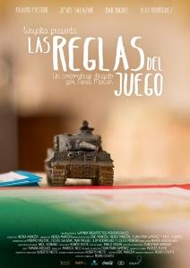1_Cartel_Poster_Las_reglas_del_juego