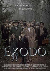 Cartel-Exodo