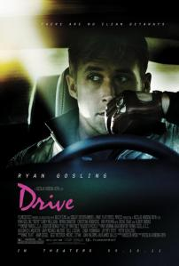 drive-467825966-large