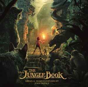 JungleBook-Jewel