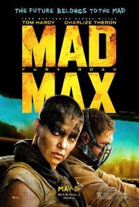 madmax_furyroad_00f
