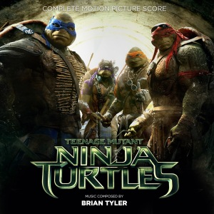 teenage-mutant-ninja-turtles-2014-ost