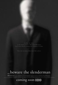beware_the_slenderman-658758735-large