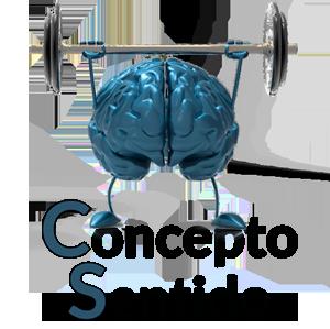 logo_vertical_peque