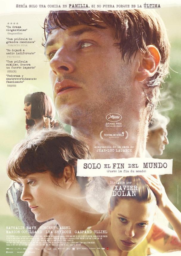 trailer-de-solo-el-fin-del-mundo-de-xavier-dolan-l_cover