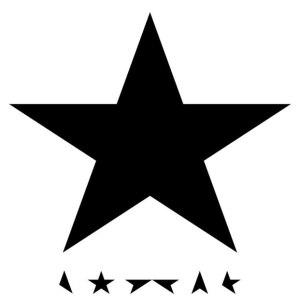 blacstarcd