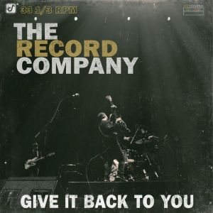 give-it-back-to-you-cover
