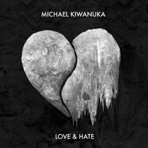 michael-kiwanuka-cover