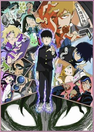 mob_psycho_100_tv_series-538661022-large