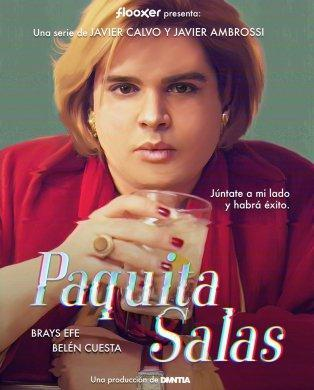 paquita_salas_tv_series-735201362-large