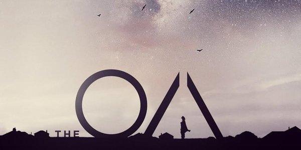 the-oa-la-nueva-adiccion-de-netflix_landscape