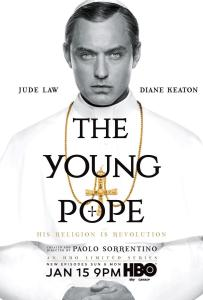 the_young_pope_il_giovane_papa_tv_series-711029366-large