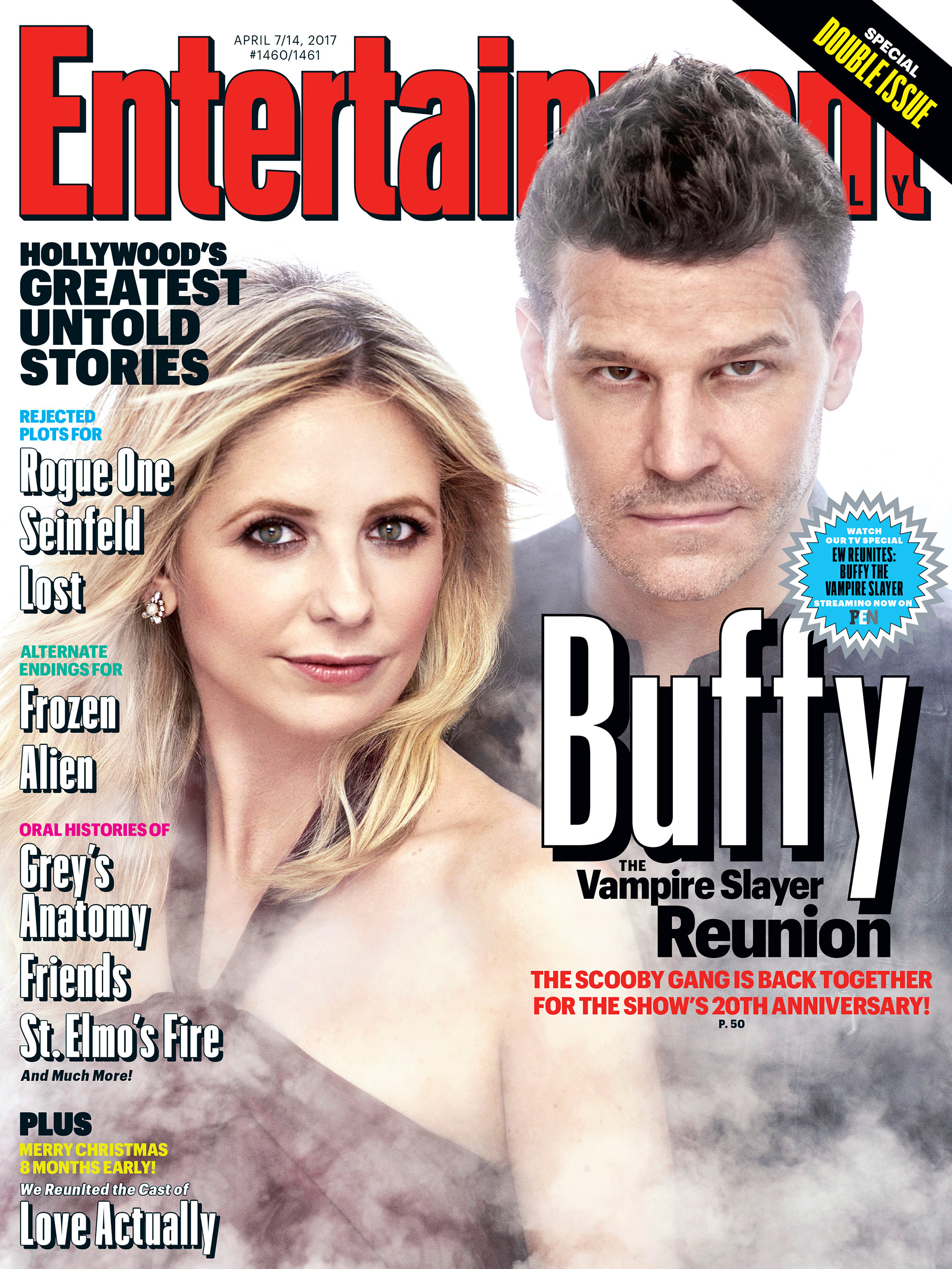 buffy-angel portada.jpg