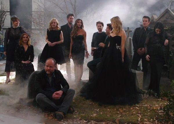 El-reparto-de-Buffy-Cazavampiros-se-reune-20-anos-despues_landscape